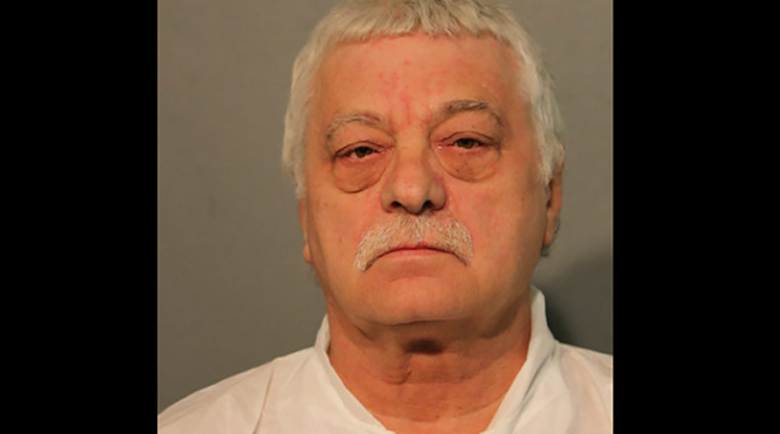 Криштоф Марек е убиецът на българите в Чикаго