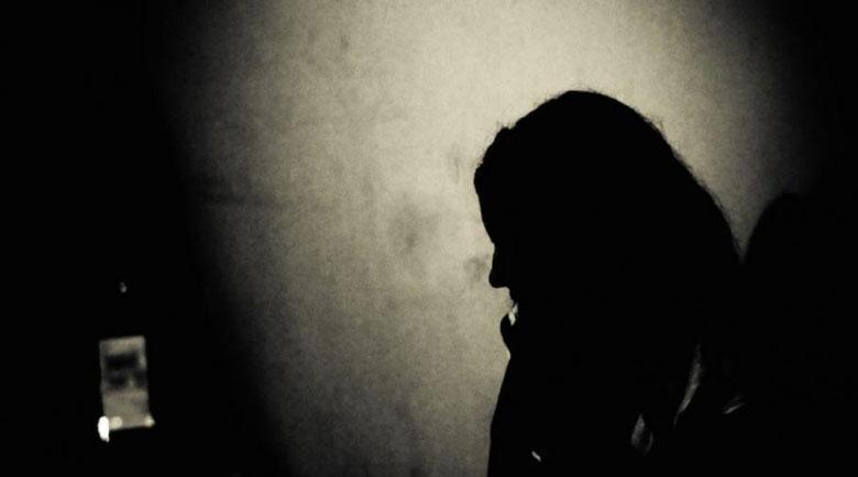Правосъдие БГ: Изнасили брутално жената на приятел в Мездра, получи условна