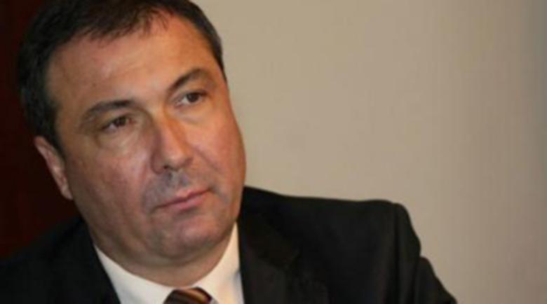 Арестуваният кмет Николай Димитров печели Несебър от раз