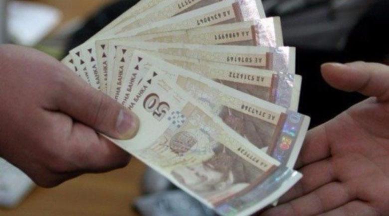 Подкупи и шуробаджанащина мъчат българския бизнес