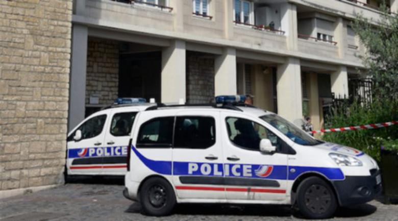 Европол закопча трима българи за трудова експлоатация