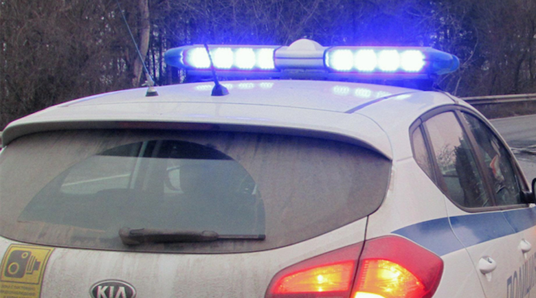 Похотлив пловдивчанин опипа полицайка, напсува колегите й, завърши в ареста