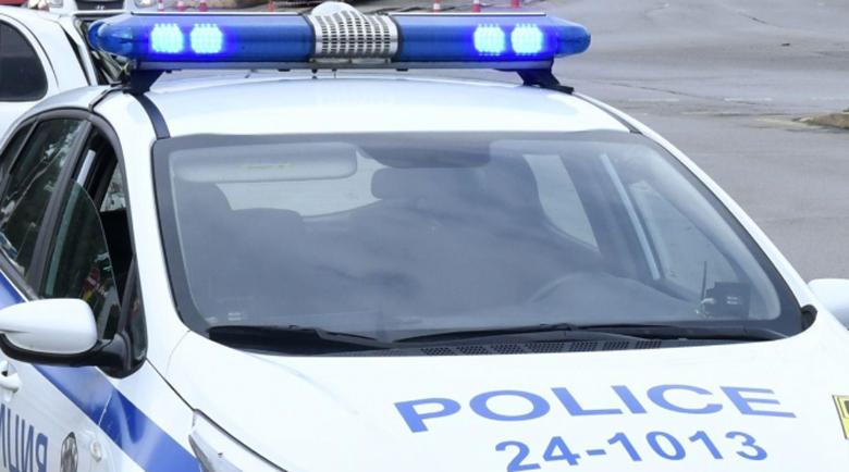 Наркоман с обвинение за убийството на приятелката си в Кюстендил