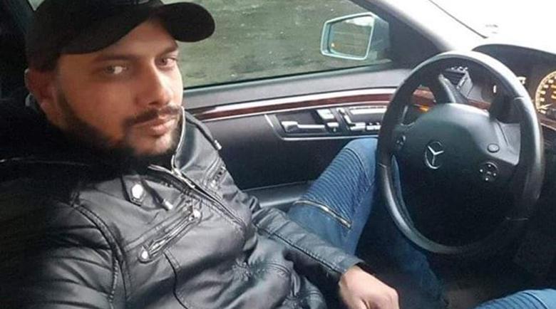 Муле на телефонните измамници пътувало до Румъния с касапите от Негован