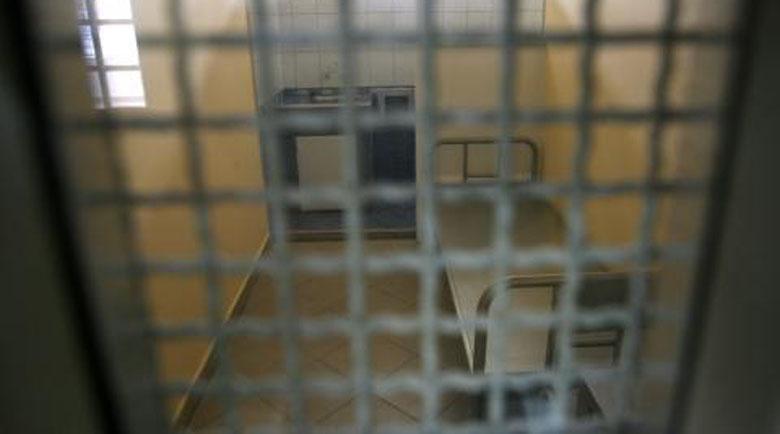 Убиец разби главата на дилър в пловдивския затвор