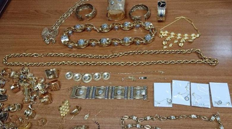 Българи тръгнаха на сватба в Германия с… 1,5 кг злато и 90 бутилки ракия
