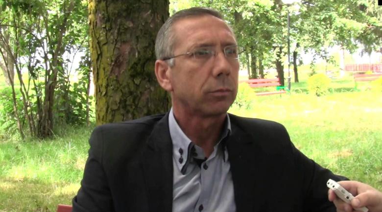 Бившият кмет на Гърмен арестуван за купуване на гласове