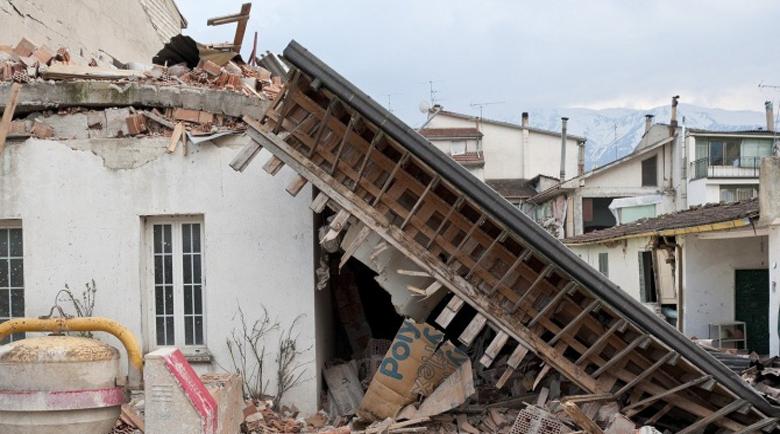 Земетресението в Албания погреба 48 души