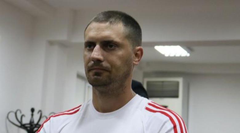 Адвокат: Командосът, убил полицая, не се отбранявал, двамата са си уговорили дуел