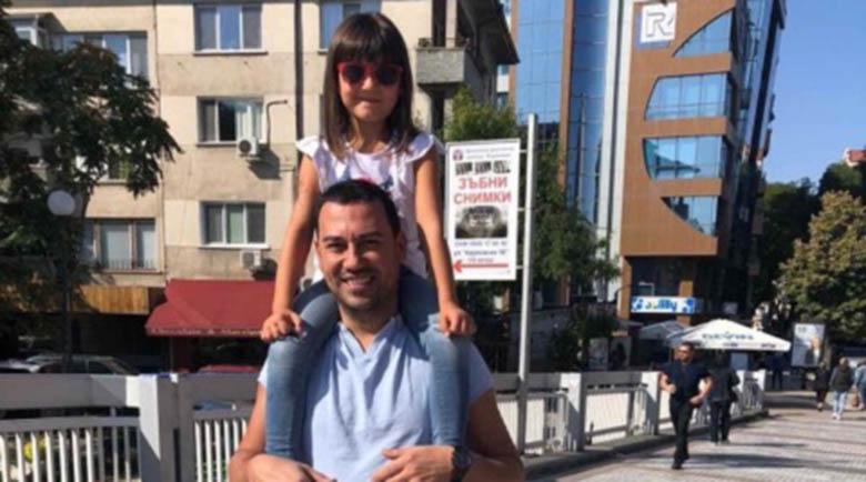 Пътуване до Кабо Верде преобърна живота на българин – замина здрав и прав, върна се на носилка
