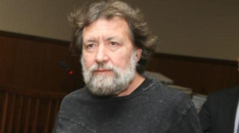 Съдът остави Банев в ареста, щял да избяга в Русия