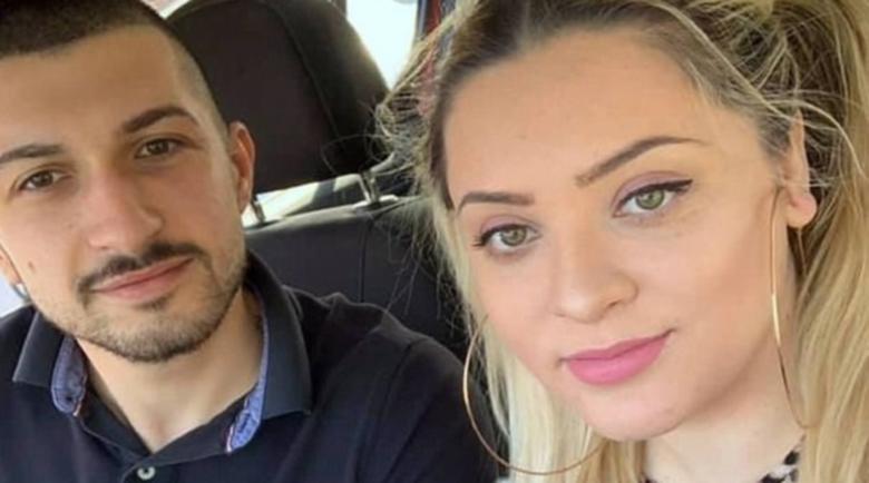 Бейтула от България, заклал бебето си в Англия, се призна за виновен
