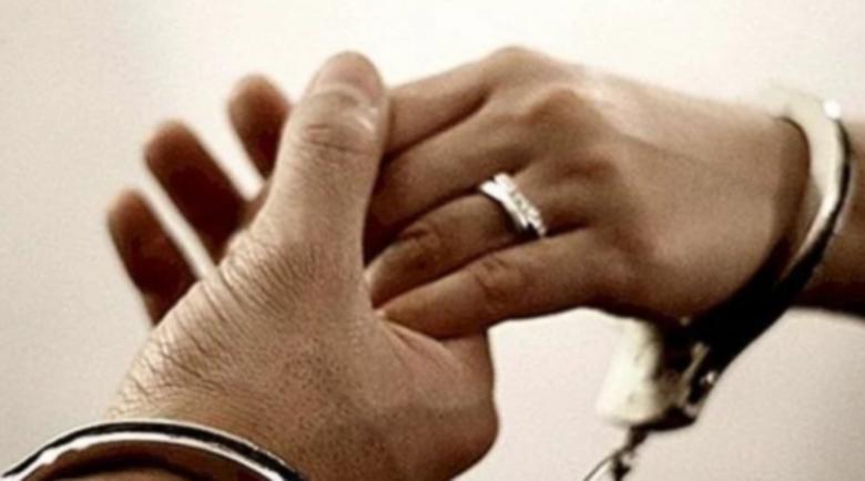 За три месеца Валя сключи брак с пакистанец и македонец, но после съжали