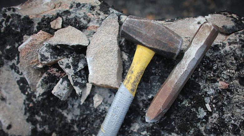 Зверство! Австралийска неонацистка уби гаджето си с чук