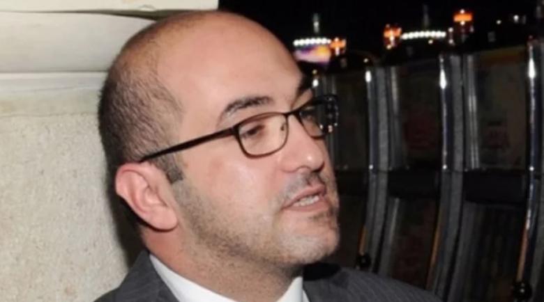 Заловиха известен бизнесмен в Малта за убийството на журналистката Дафне