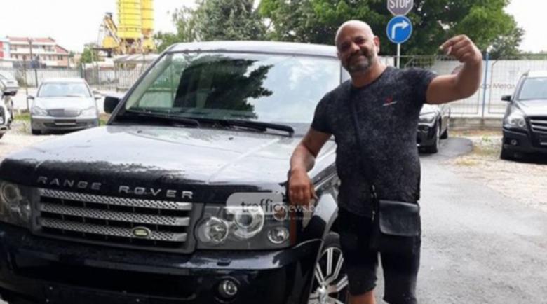 Постоянен арест за дилърите Мечо и Християна, чака ги затвор до 15 години