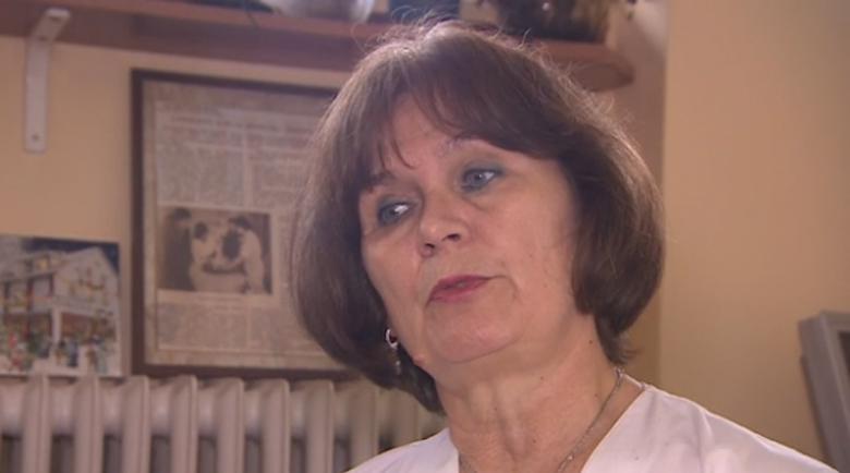 Д-р Елена Георгиева към родителите на починалото дете: Тъгата не бива да се превръща в агресия