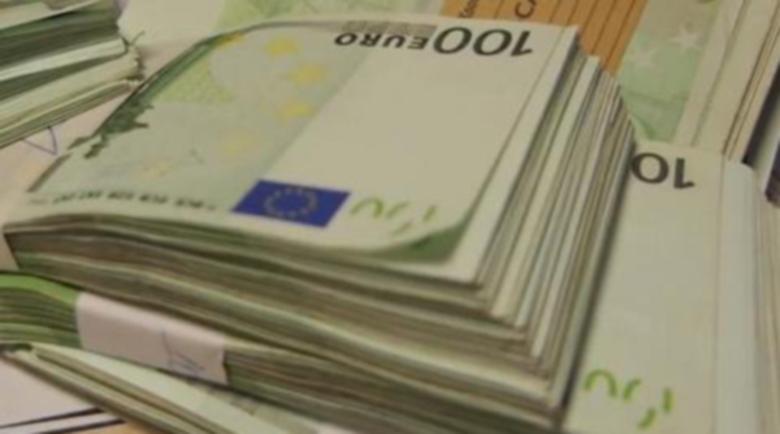 Шест държави от ЕС подхващат прането на пари