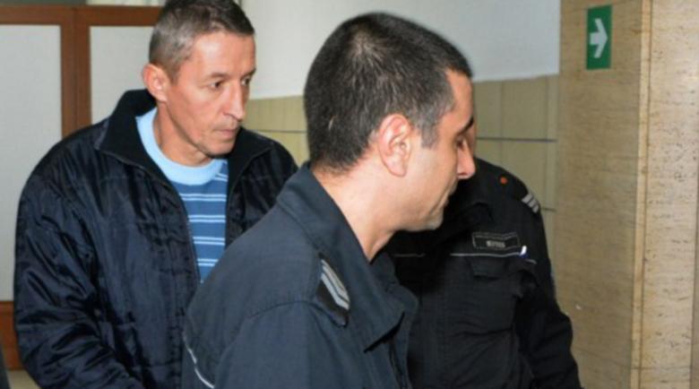 Шофьорът с хероин за 3,7 млн. от Дунав мост излежал присъда в Турция