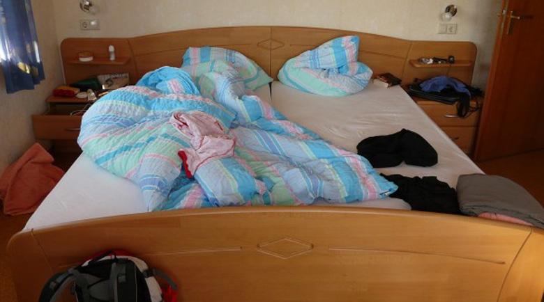 Тинейджъри крадат пари от хотелски стаи в Банско