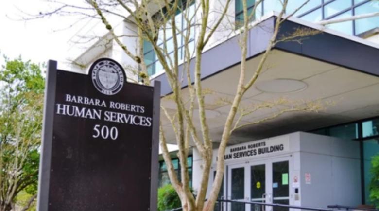 15-годишно българче съди възпитатели в Орегон – правили секс пред него