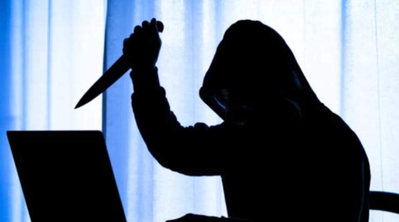 Ученик нае килър в Instagram за поръчково убийство