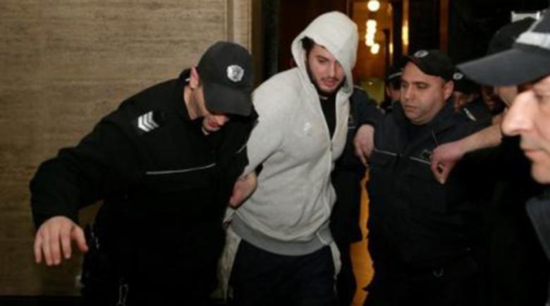 Продължава делото срещу убиеца от Борисовата градина