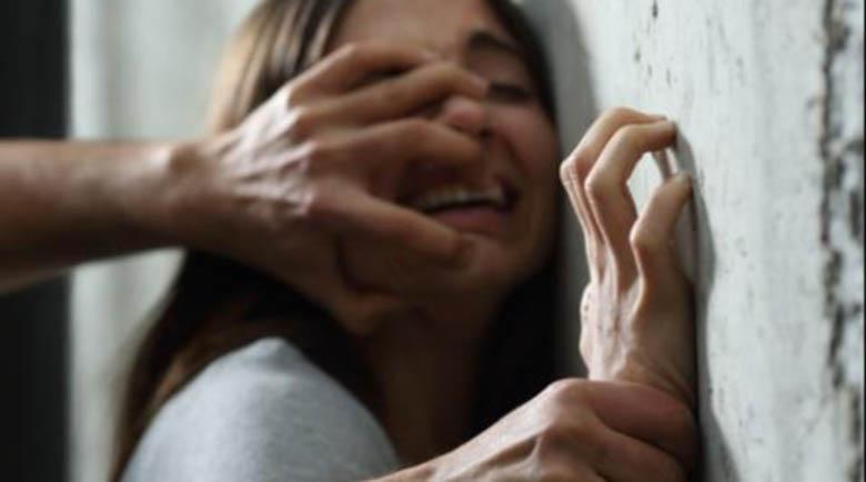 Невидимата епидемия: 19 жени са били убити миналата година