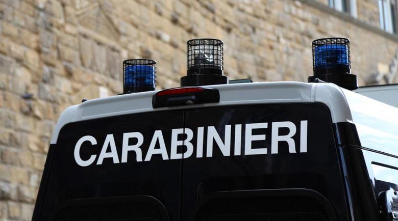 В Италия разбиха международен наркоканал, българи са в аферата