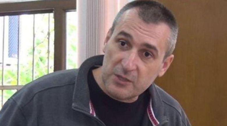 Затворник приписа убийство на полицейски шеф в Пловдив