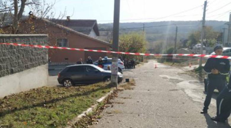 Камион прегази и уби дете в Русе, шофьорът избяга