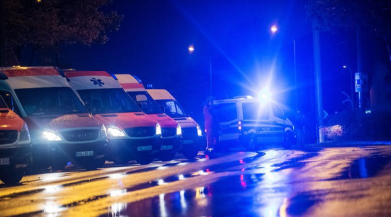 26-годишна българка почина в съня си при мистериозни обстоятелства в Кипър