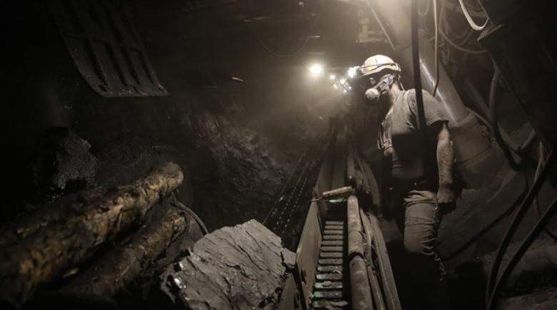 Взрив в мина погреба 15 души в Китай