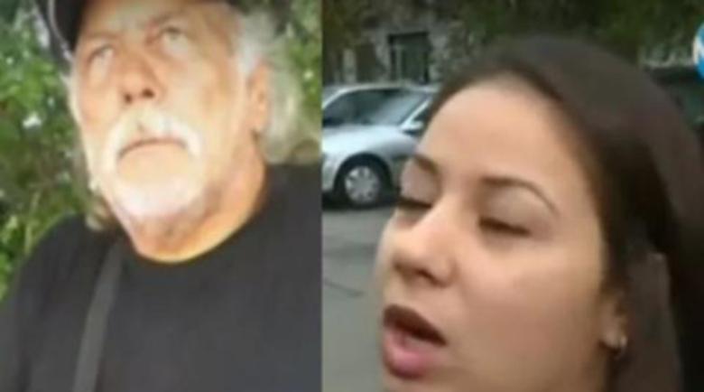 Мъж от Врачанско тръгна със 7 цигани за чужбина и изчезна