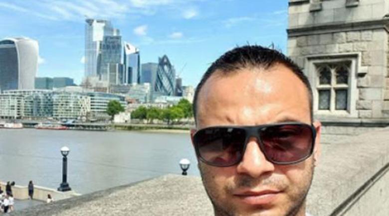 Млад мъж от Кърджали издъхна в Лондон, събират пари да го върнат