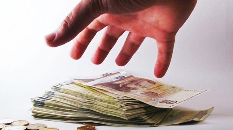 Нагъл бирник взе парите на баща с 12-годишно дете насред кризата и безпаричието