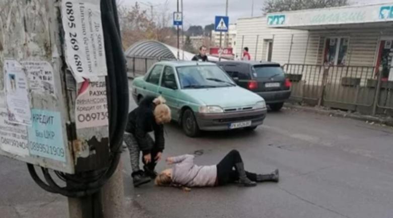 Черна статистика: София с най-много загинали пешеходци в Европа