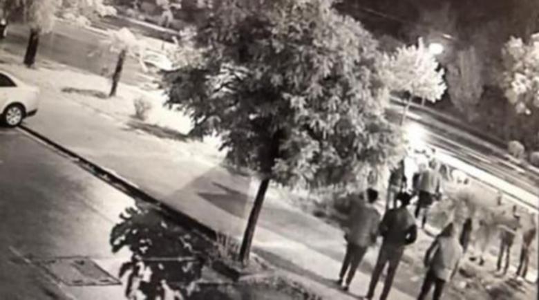 Пребит в Пловдив младеж почина след 13-дневни мъки