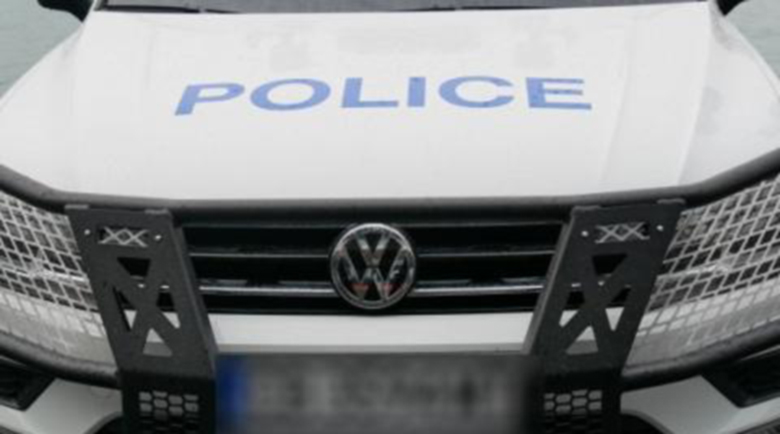 Хванаха двама, залели лани с киселина млада жена в София
