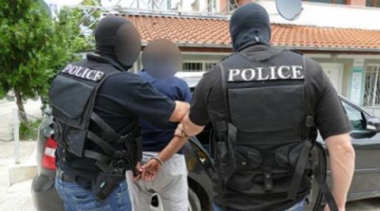 Зрелищна акция в Бургас заради авер на Митьо Очите