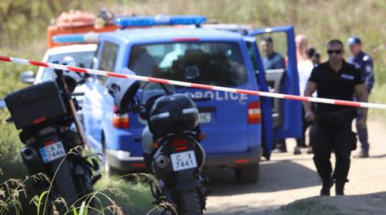 Нов ужас днес! Застреляха баща и син в Пловдив