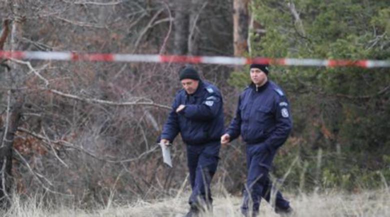 Откриха мъртъв дупничанин на дъното на 20-метров кладенец