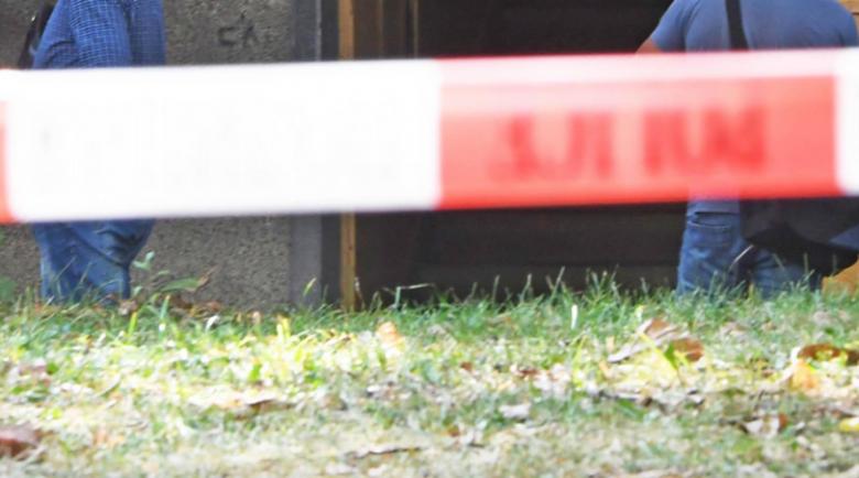 Димо Кокала открит мъртъв в центъра на село Александрово