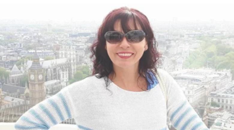 Психиатърката Инна в Черния списък на лекарите заради арогантно поведение