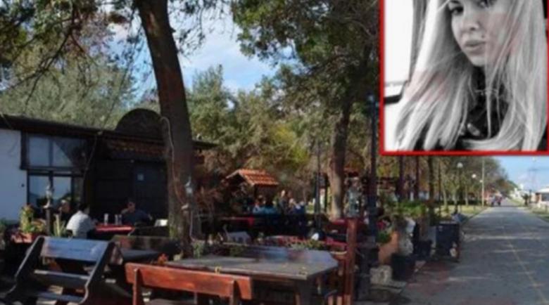 Красива сервитьорка от култов бургаски ресторант кътала дрога в хладилник