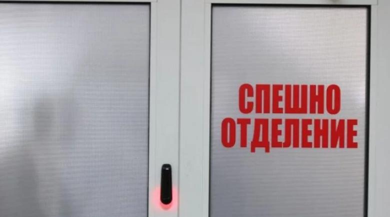 Жена починала в Габрово, лекар объркал масивен инфаркт с гастрит