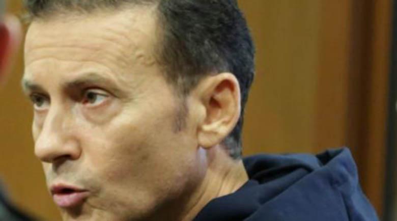 Адвокатката на олигарха: Миньо Стайков е болен от рак!