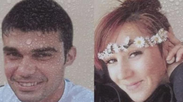 В Крушевец още не могат да прежалят Джейлян и Сунай, убити в жестока катастрофа, а джигитът…