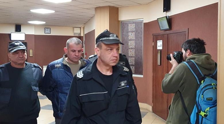 Близки на убитата рейнджърка от Сопот искат от убиеца й 150 000 лв.