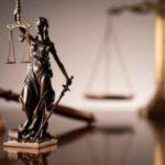 Дело за шпионаж разпределено на конкретен съдия от IP адрес в чужбина